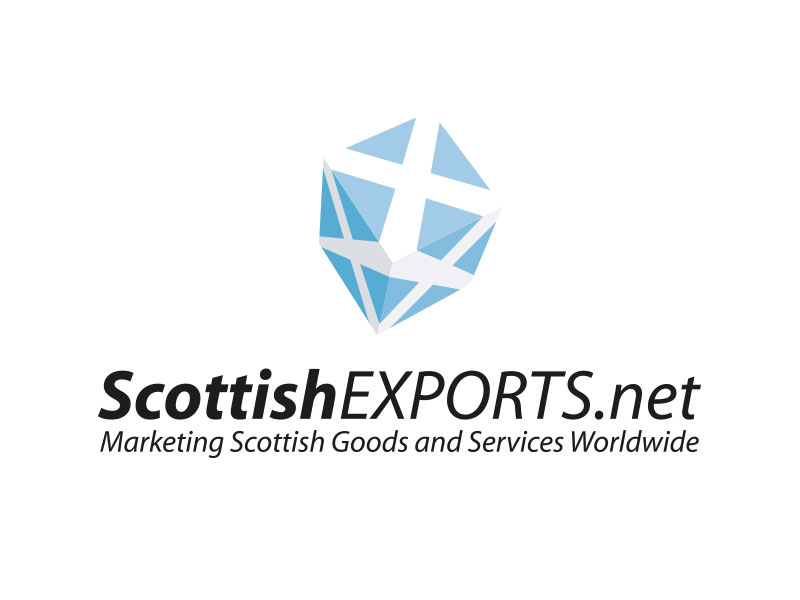 Scottish Exports