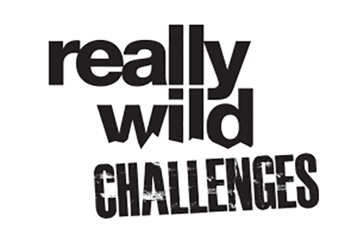 Really Wild Challenges