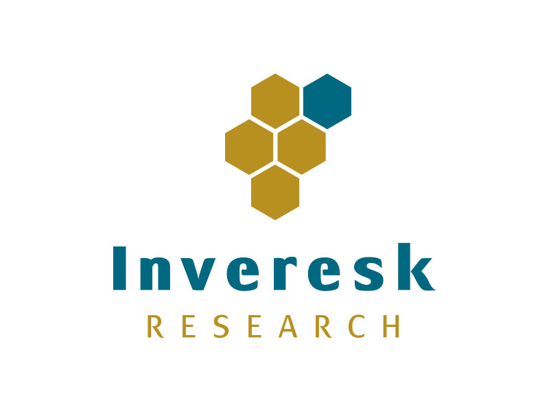 Inveresk Research
