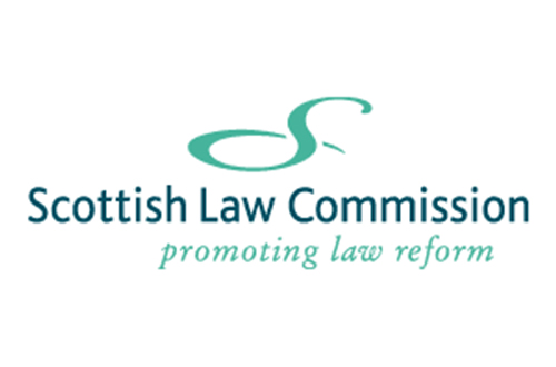 Law Commissions