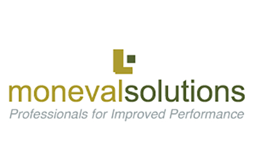 Moneval Solutions