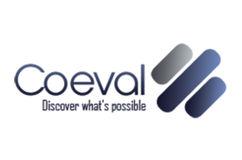 Coeval Road Safety