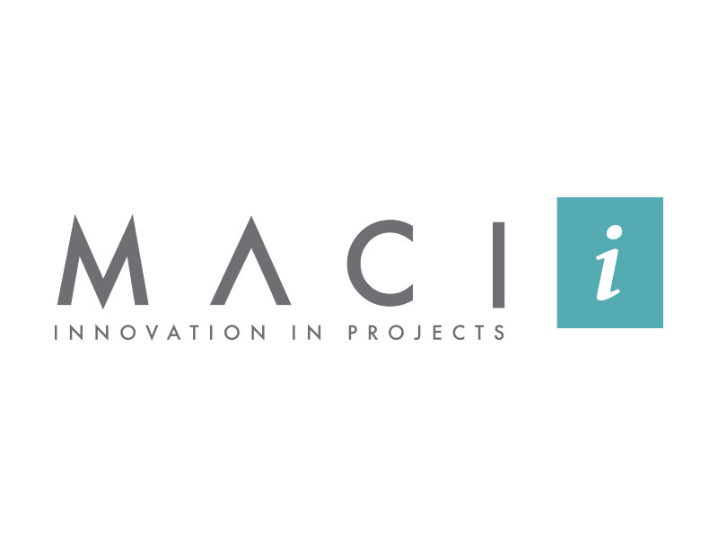 Maci Innovations
